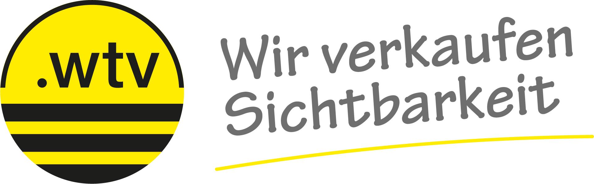 Leipziger Webday   Konferenz Digitales Marketing